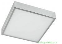 Svítidlo RABALUX 5845 Legado koupelnové stropní ,38x38cm